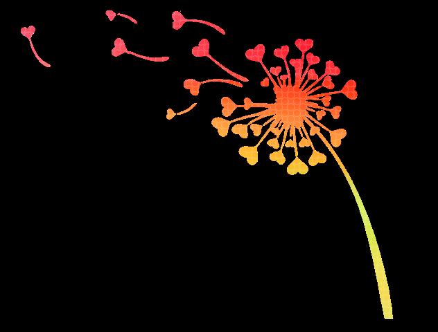 bloem (Small)